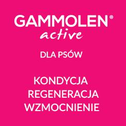 Gammolen Active