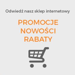 Odwiedź nasz sklep internetowy